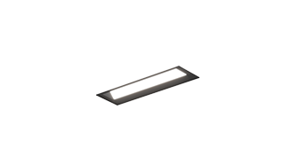 Leed v4 interior lighting quality option 2 strategy a downlight