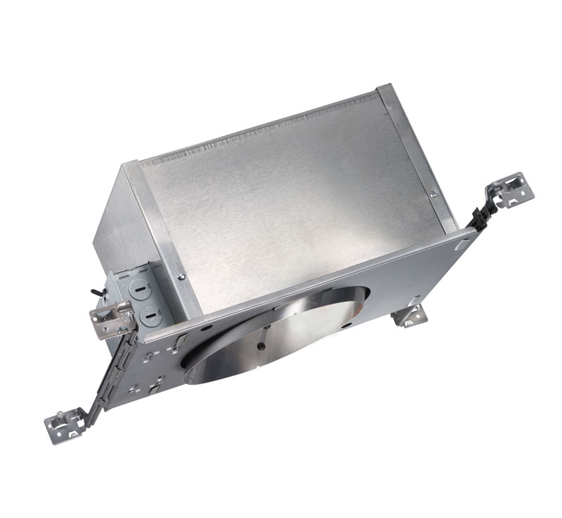 Ic928 1400lm Super Slope Ceiling Downlight